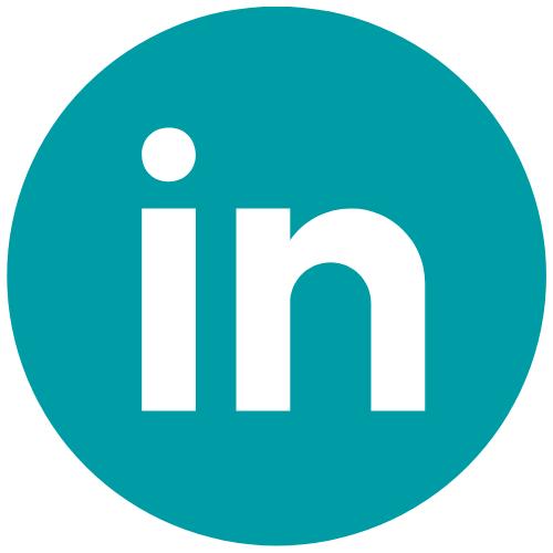 ARCS Foundation LinkedIn Group