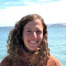 Laura Hollander