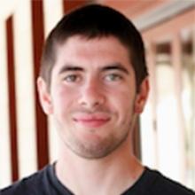 Ilan Rosen ARCS Foundation Stanford