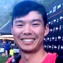 Kevin Yang ARCS Foundation Stanford
