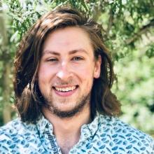 Tyler Schlieder