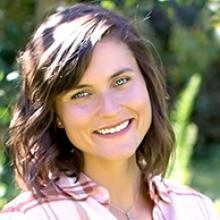 Kalyn Diederich ARCS Foundation UC Davis