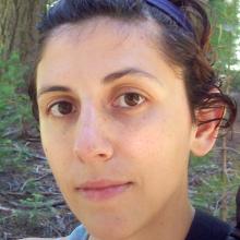 Gina Tarbill