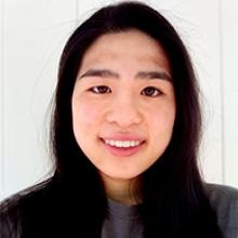 Xian Chang ARCS Foundation UCSC