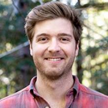 Graham Edwards ARCS Foundation UCSC