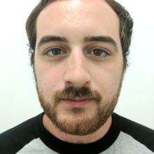 Jared Duval