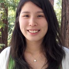Ying Kat Feng