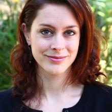 Kaitlin Hellier
