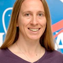Dawn Hustig Schultz