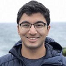 Hersh K. Bhargava ARCS Foundation UC SF